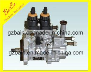 Original Fuel Injection Pump for Komatsu Engine 6D125/PC450-7 Part Number: 6156-71-1111 pictures & photos