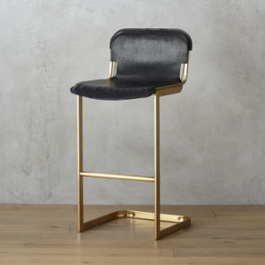 Hot Sale Love Sex Leisure Bar Chair for Home or Hotel (CB-976) pictures & photos