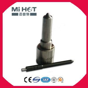 Common Rail Auto Parts Bosch Nozzle Dlla150p1781 pictures & photos