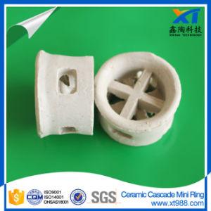 Ceramic Cascade Mini Ring 25mm, 50mm, 76mm pictures & photos