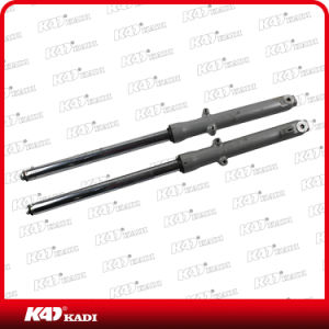 Motorcycle Parts Motorcycle Front Shock Absorber for Bajaj CT 100 pictures & photos