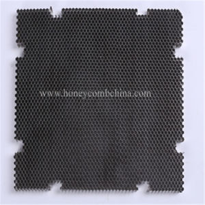 Stainless Steel Honeycomb Core (HR05)