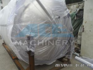 New Condition Micro Brewery Fermenter (ACE-FJG-S1) pictures & photos