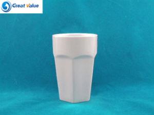 China Cheapest Wholesale Ceramic Teacup Tea Mug for Customer Printing pictures & photos
