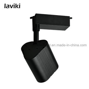20W 30W LED COB Track Lighting Track Spot Light pictures & photos