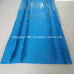 Various PVC Water Stop Made in China pictures & photos