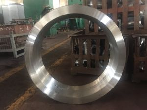 Stainless Steel Precision Turning CNC Machine Part pictures & photos