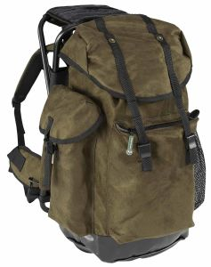 New Style Hunting Fishing Backpack Sh-16101310 pictures & photos