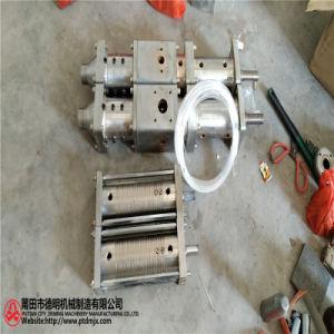 Polyurethane Foam Machine Parts pictures & photos