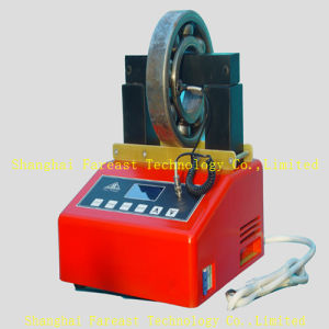 Movable Type Induction Bearing Heater/Induction Heater pictures & photos
