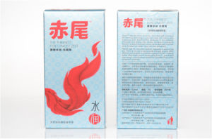 2017 New Product Penis Sleeve Stimulate Sex Products Condom pictures & photos