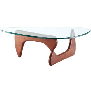 Isamu Noguchi Coffee Glassess Table pictures & photos