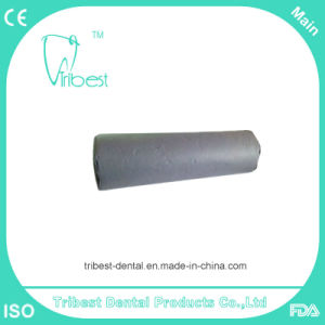 Disposable Dental Cotton Wool with Roll Type pictures & photos