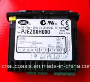 Model IR33soer00 Digital Thermostat Carel Temperature Controller pictures & photos