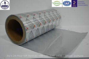Aluminum Foil for Packaging Power pictures & photos