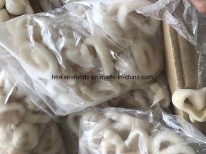 Chinese Squid Frozen Illex Squid Rings pictures & photos