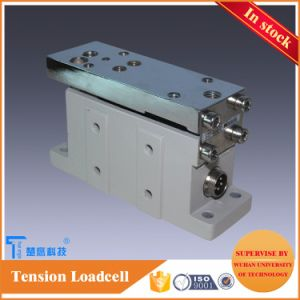 Fast Shipping Made in China Auto Tension Loadcell for Film Machine 50kg pictures & photos