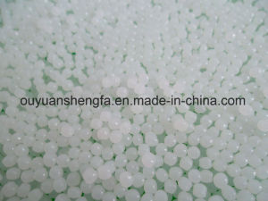 Hot Sale Factory Producing High Quality Competitive Price Virgin HDPE for Making Bag pictures & photos