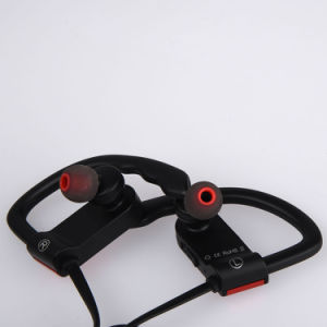 Bluetooth Headphones Comfortable Sweatproof Sports Wireless Earbuds, Pairing for All iPhone & Android Models pictures & photos