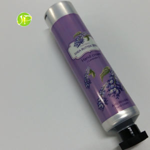 Toothpaste Tubes Cosmetic Tubes Aluminium&Plastic Packaging Tubes Abl Tubes Pbl Tubes pictures & photos