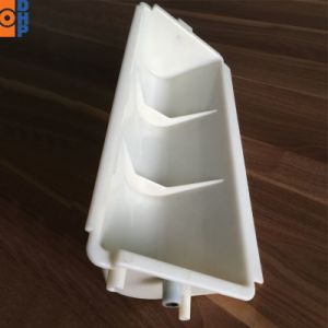 Hj4210 4.3L Plastic Elevator Buckets pictures & photos