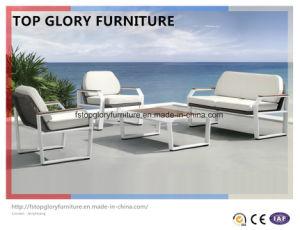 Modern Patio Garden Rattan Outdoor Furniture (TG-065) pictures & photos