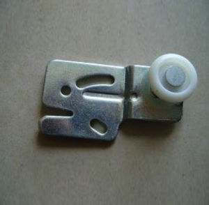 The High Precision Metal Stamping Parts (EM-S-28) pictures & photos