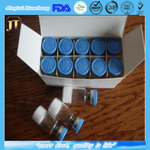 High Quality Human Chorionic Gonadotrophin for Injection pictures & photos