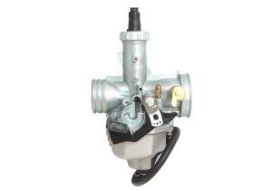Titan150 Carburetor 150cc Ks motorcycle Carburetor pictures & photos