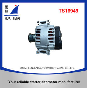 12V 80A Alternator for Mitsubishi Motor Lester 11177 pictures & photos
