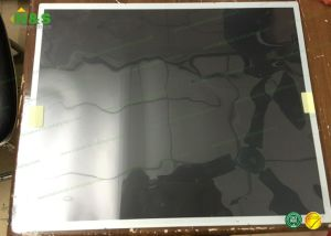 Lm190e08-Tlge 19 Inch LCD Display Panel for Industrial Machine pictures & photos
