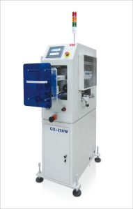 PCB Cleaning Machine SMT Machine pictures & photos