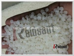 High Quality Textile Additive Pelletizing Machine