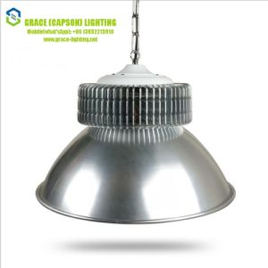 Factory Wholesale 120W LED High Bay Lights Project Lamps Industrial Lighting (CS-GKD013-120W) pictures & photos