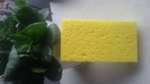 Laminated Drywall Sanding Cellulose Sponge pictures & photos