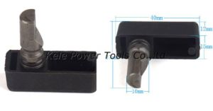 Power Tool Spare Part (adjust knob for Bosch 2-20 use) pictures & photos