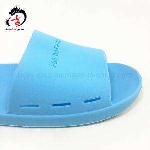 New Design EVA Rb Bath Slipper pictures & photos