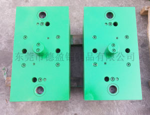 Competitive Stamping Die Tooling Puching Mould Forming Die pictures & photos