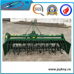 Inverse Stubble Cleaner with Factory Price pictures & photos