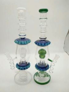 2017 Newest Dabbing Pipe Glass Water Pipe Smoking Pipe pictures & photos