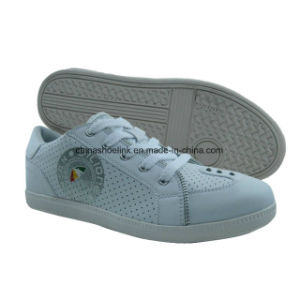 Fashion Running Shoes, Skateboard Shoes, Outdoor Shoes for Men and Women pictures & photos