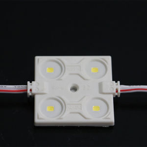 1.44W Outdoor LED Module for Channel Letters pictures & photos