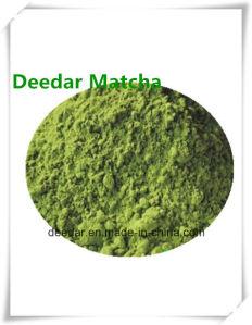 Natural Matcha 1000mesh Above pictures & photos