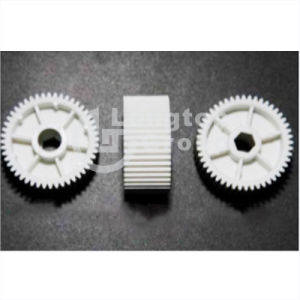 ATM Parts NCR 48t X 18 Wide Gear Idler (445-0587790) pictures & photos