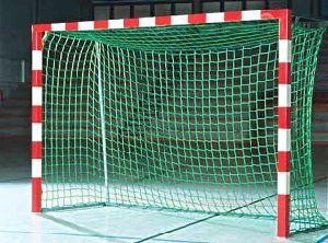 2X3m Indoor Customized Steel Handball Goal pictures & photos