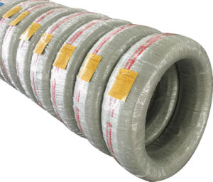 Annealed Steel Wire SAE1018 for Hot Sale pictures & photos