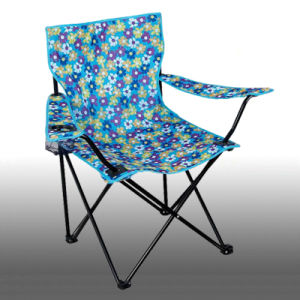 Folding Chair with Sunshelter Canopy pictures & photos