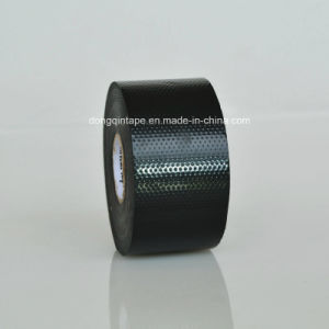 Epr Rubber Tape pictures & photos