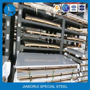 Cold Rolled Stainless Steel Sheet Grade 304 pictures & photos