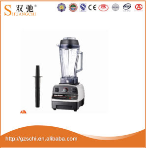 Commercial Mixer Ice Blender Ice Shaver Smoothie Machine pictures & photos